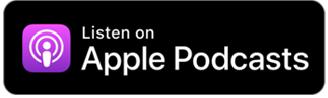 Listen_Apple_Button