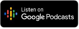 Listen_Google_Button